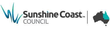 Go to Sunshine Coast Council home page